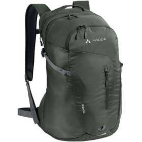 VAUDE Tecoair 26 Backpack olive
